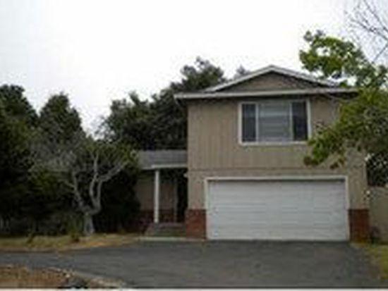 1535 Eolus Ave, Encinitas, CA 92024