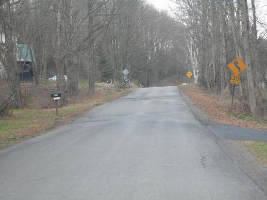 2579 State Highway 80, Burlington Flats, NY 13315