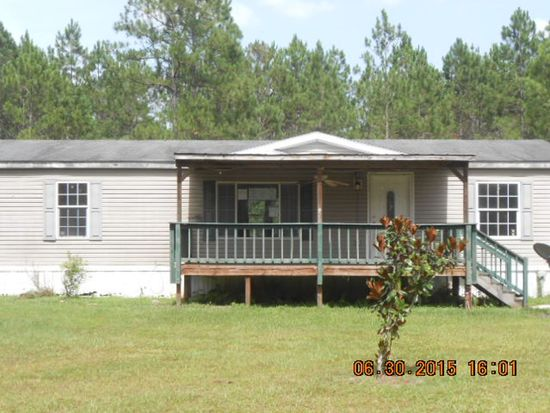 1147 Candleberry St, Bunnell, FL 32110