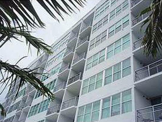 2200 NE 4th Ave PH 4, Miami, FL 33137