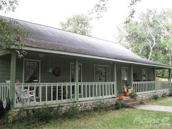 1903 Auburn Ave, Bay Minette, AL 36507