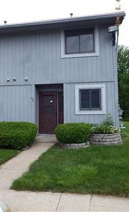 3000 SE 20th St, Des Moines, IA 50320