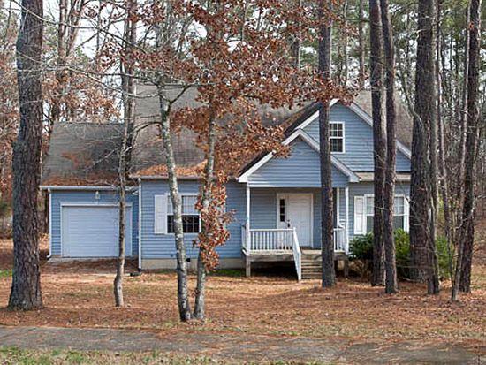 5503 Lake Elton Rd, Durham, NC 27713