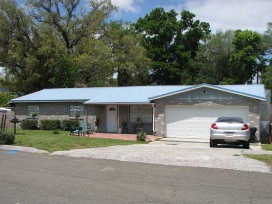 2012 E Gachet Blvd, Lakeland, FL 33813