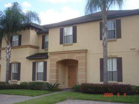 245 Cambria Ave, Davenport, FL 33897