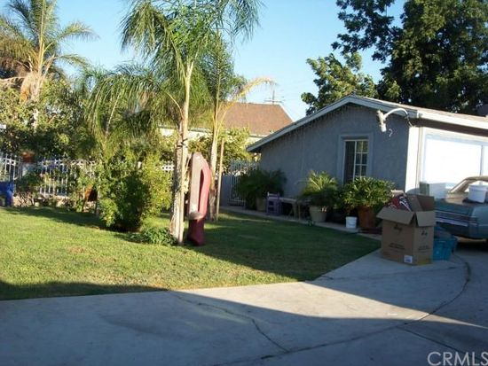 6010 42nd St, Riverside, CA 92509