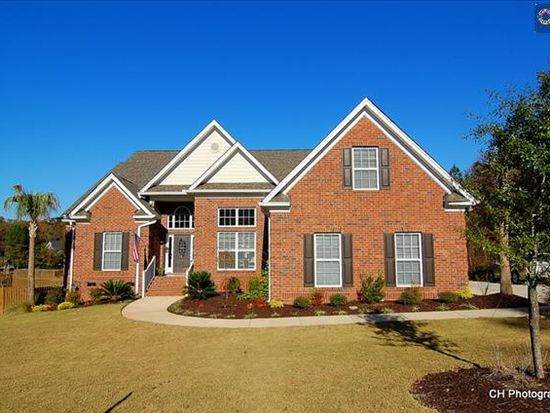 105 Black Walnut Dr, Lexington, SC 29072