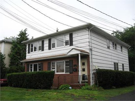 24 Maple Ave # 2, Springfield, NJ 07081