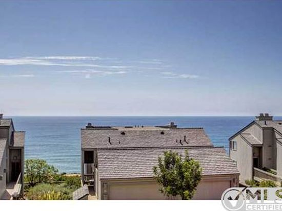 260 Surfview Ct, Del Mar, CA 92014