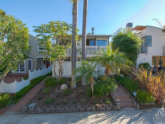 408 6th St, Manhattan Beach, CA 90266