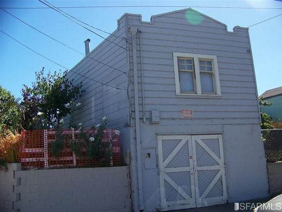 225 Armour Ave, South San Francisco, CA 94080