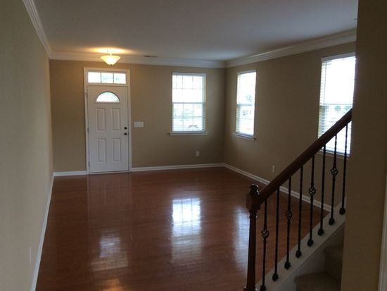6404 Guard Hill Dr, Raleigh, NC 27610
