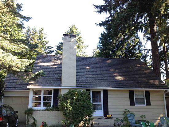 3116 NE 84th St, Seattle, WA 98115