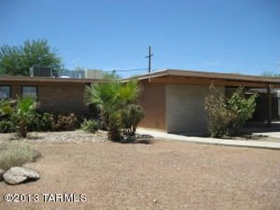 8410 E 4th St, Tucson, AZ 85710