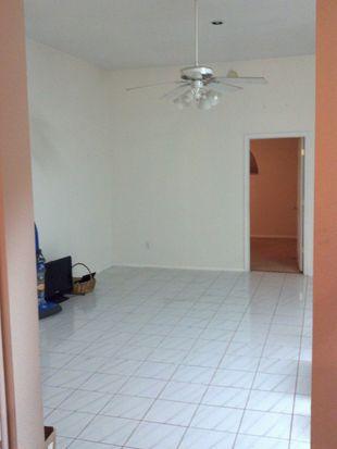4459 Winter Oaks Ln, Orlando, FL 32812