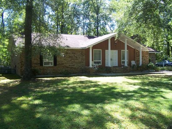 8 Brandi Dr, Savannah, TN 38372
