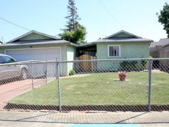 195 Pickford Ave, San Jose, CA 95127