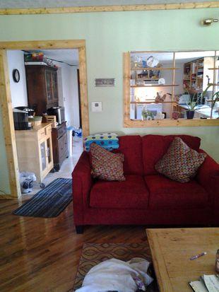709 Goddard Ave, Zanesville, OH 43701