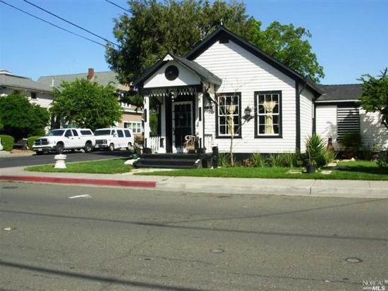 1000 Main St, Suisun City, CA 94585