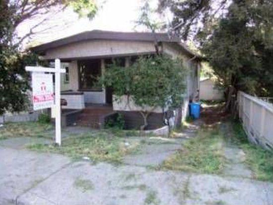 1712 Sacramento St, Vallejo, CA 94590