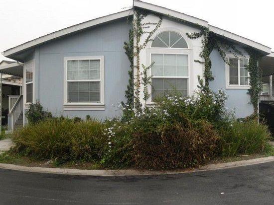 2151 Oakland Rd SPC 593, San Jose, CA 95131