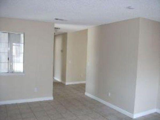 2535 Christine St, San Bernardino, CA 92407
