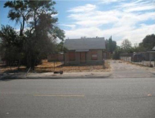 25039 6th St, San Bernardino, CA 92410