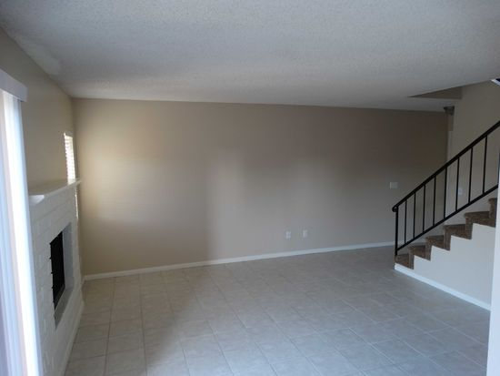 8131 24th St, Westminster, CA 92683