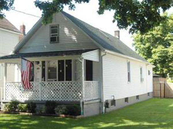 90 Ironton St, North Tonawanda, NY 14120