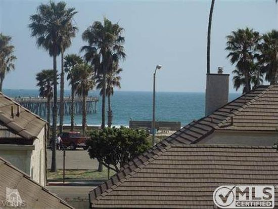 631 Terrace View Pl, Port Hueneme, CA 93041
