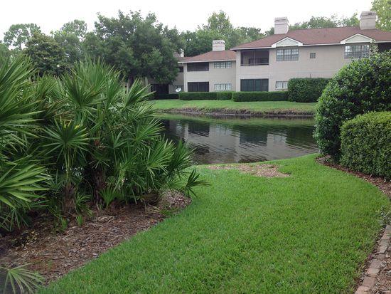 10150 Belle Rive Blvd, Jacksonville, FL 32256