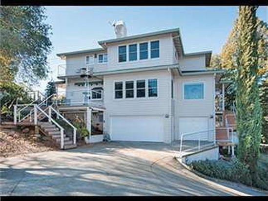 3149 Oakwood Rd, Cameron Park, CA 95682
