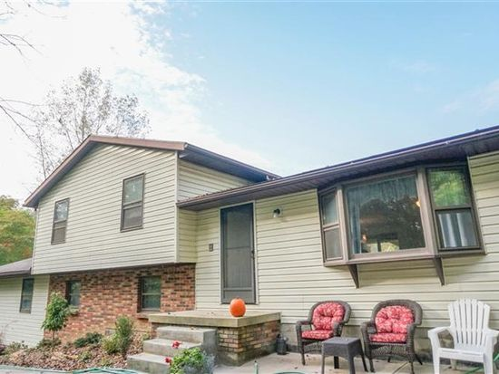 1096 E Spring Valley Paintersville Rd, Xenia, OH 45385