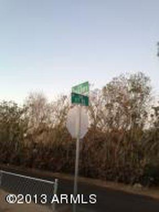 702 W 1st Pl, Mesa, AZ 85201