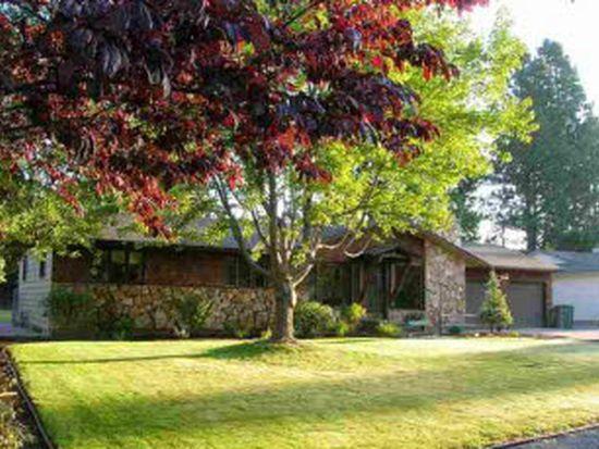 23905 E 1st Ave, Liberty Lake, WA 99019