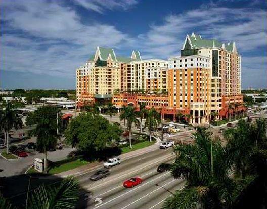110 N Federal Hwy APT 801, Fort Lauderdale, FL 33301