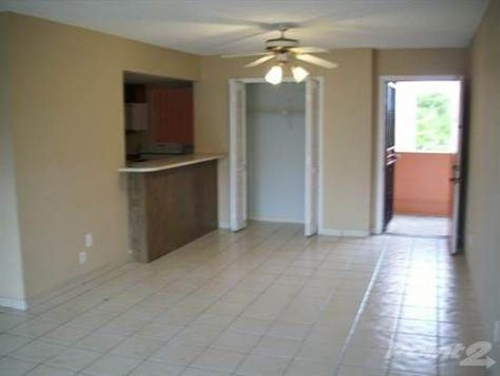 9120 Fontainebleau Blvd APT 410, Miami, FL 33172