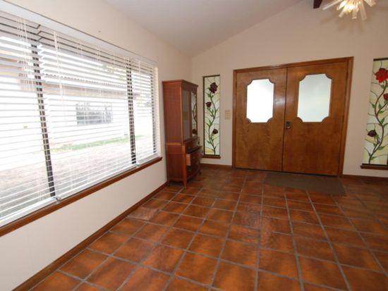212 Oak Knoll Dr, Glendora, CA 91741