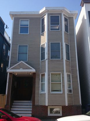 843 E 2nd St UNIT 3, South Boston, MA 02127