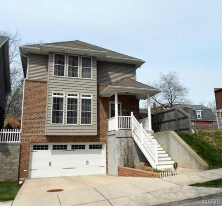 1617 Forest Ave, Saint Louis, MO 63139