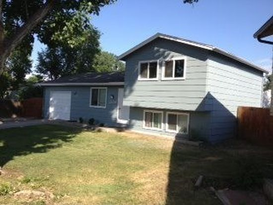 2606 Countryside Ct, Fort Collins, CO 80524
