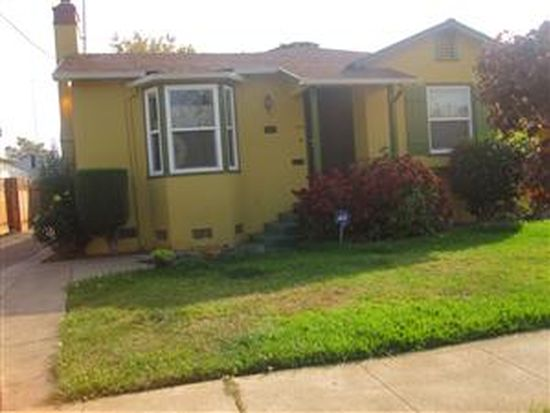 321 Springs Rd, Vallejo, CA 94590