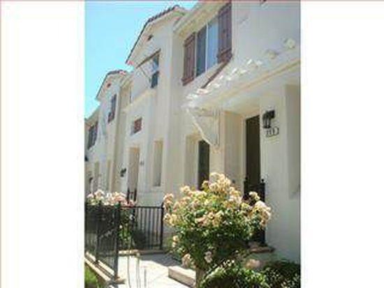 235 Parc Place Dr, Milpitas, CA 95035