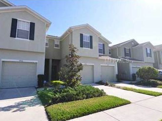 5036 White Sanderling Ct, Tampa, FL 33619