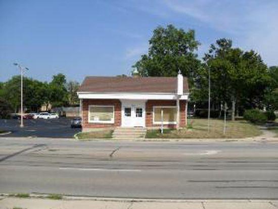 425 N Main St, Lombard, IL 60148