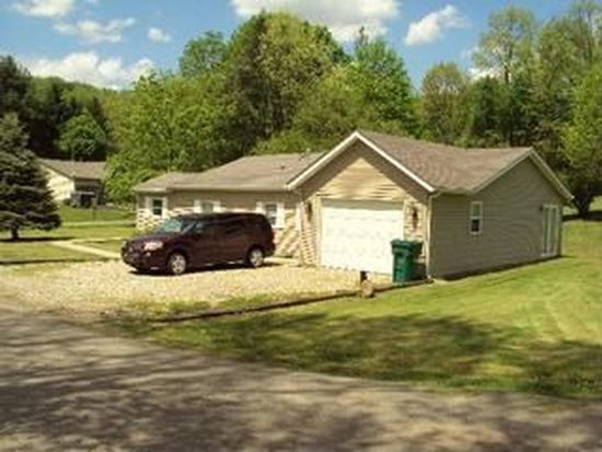 11 Westview Pl, Thornville, OH 43076