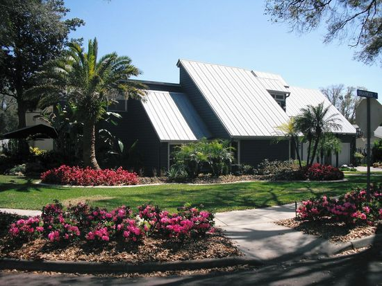 456 Briarwood Dr, Winter Park, FL 32789