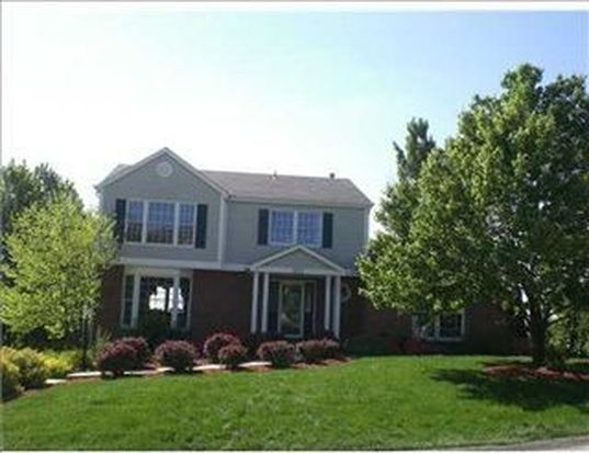 811 Cleardale Dr, Greensburg, PA 15601
