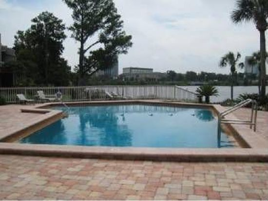 378 Lakeview St, Orlando, FL 32804