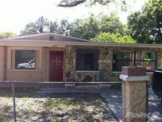 8306 N Klondyke St, Tampa, FL 33604